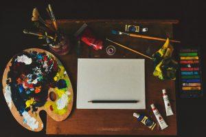 Finding a creative Job is Tasmania